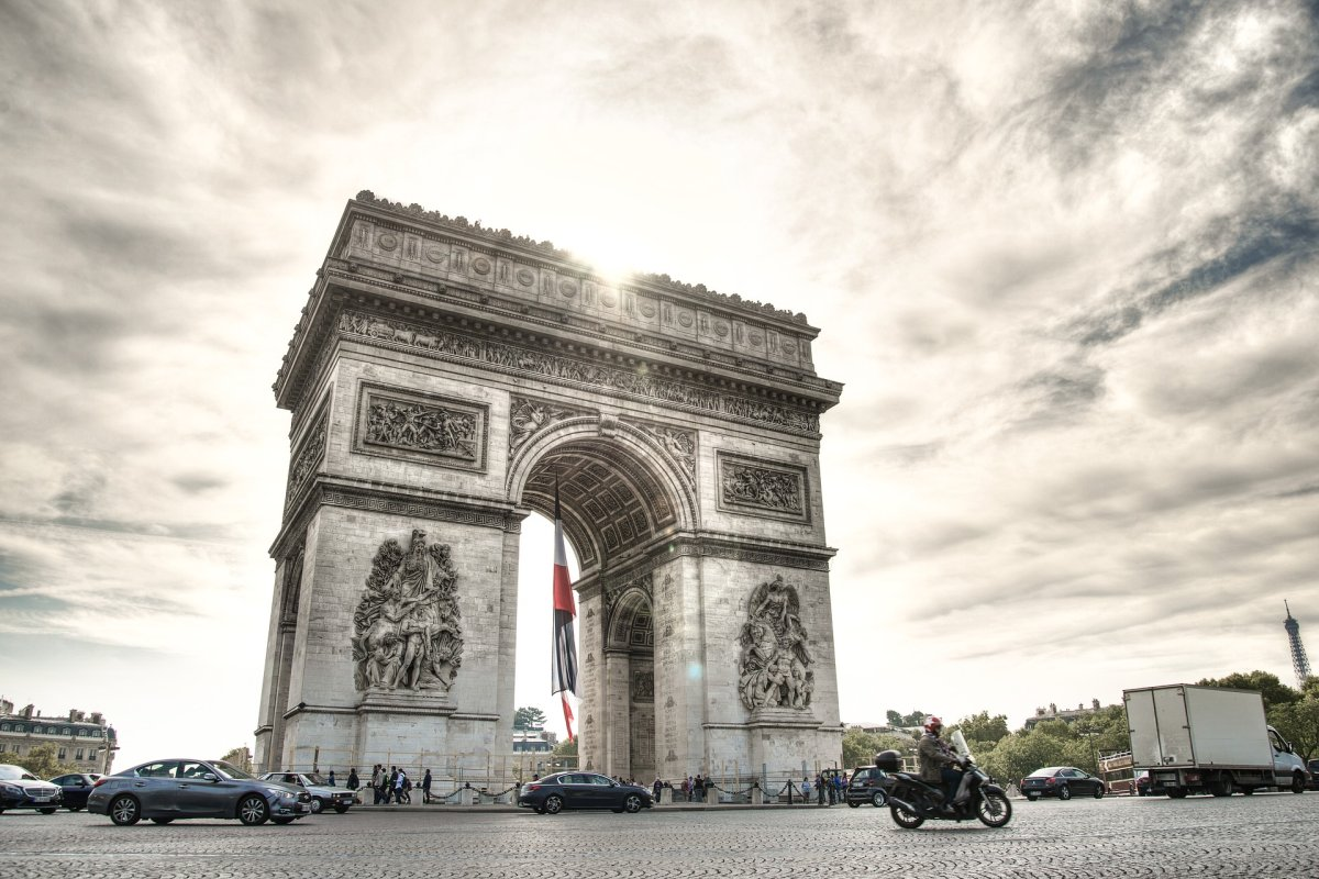 Agence d'application mobile sur Paris : laquelle choisir ?