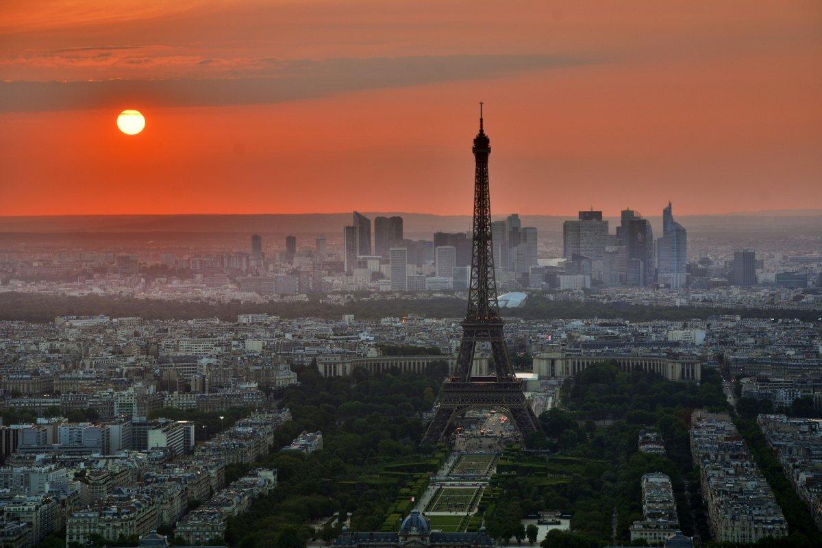 Agence de développement d'application mobile à Paris