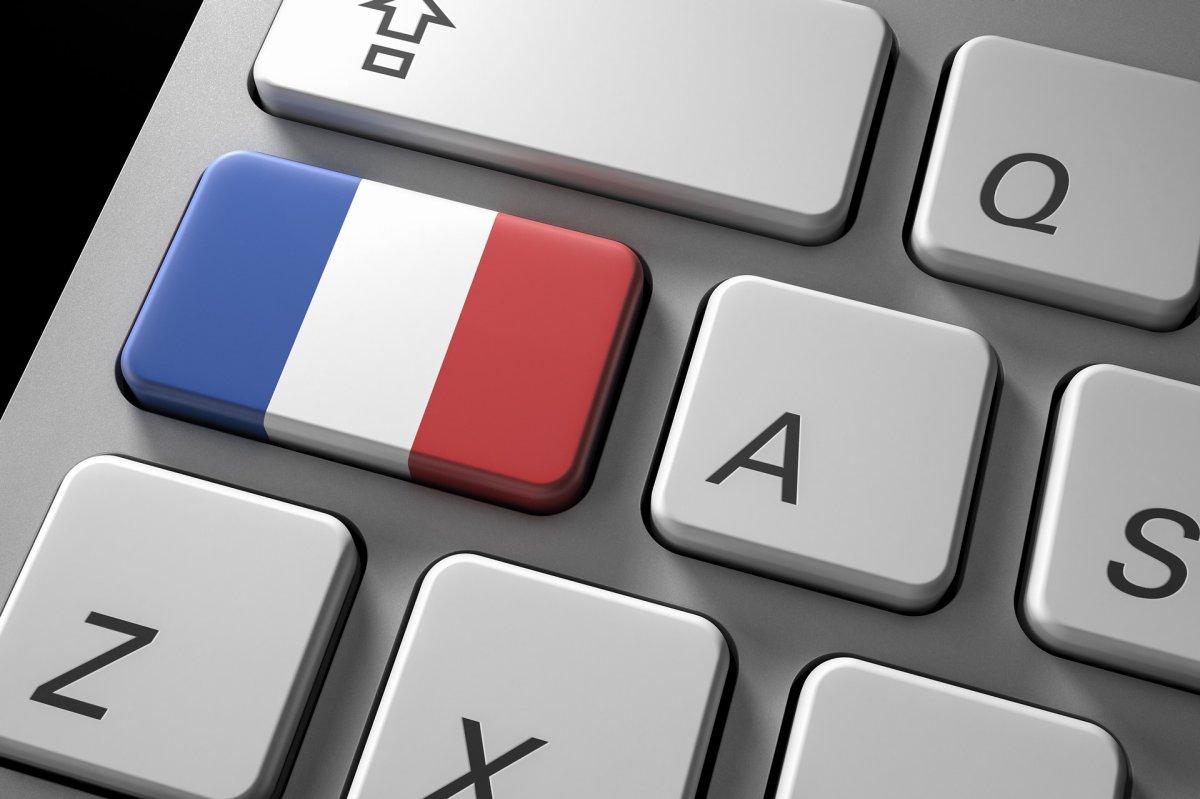 Les agences françaises de développement d'applications mobiles