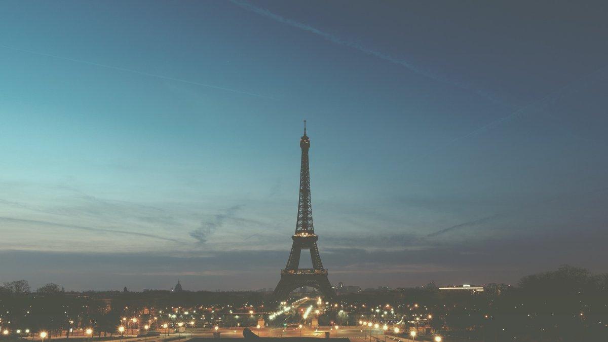 Trouver son agence mobile iOS Paris