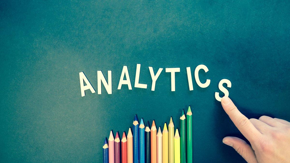 App mobile Analytics, l'usage des programmes mobiles à la loupe