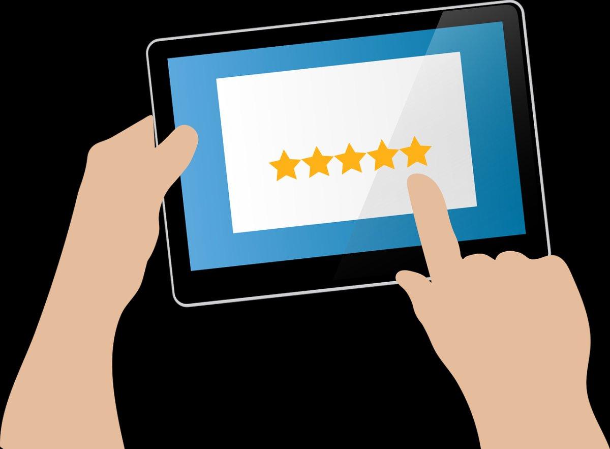 L'approche User eXperience : penser le service pour l'utilisateur