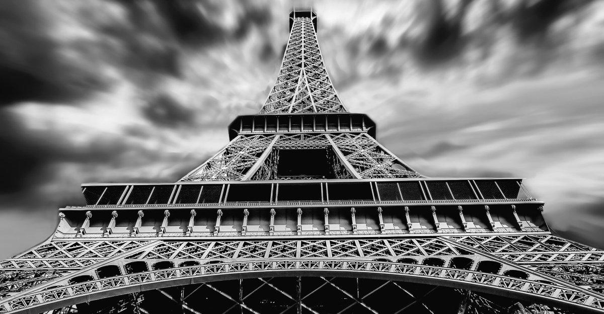 Choisir son agence de création d'application mobile à Paris
