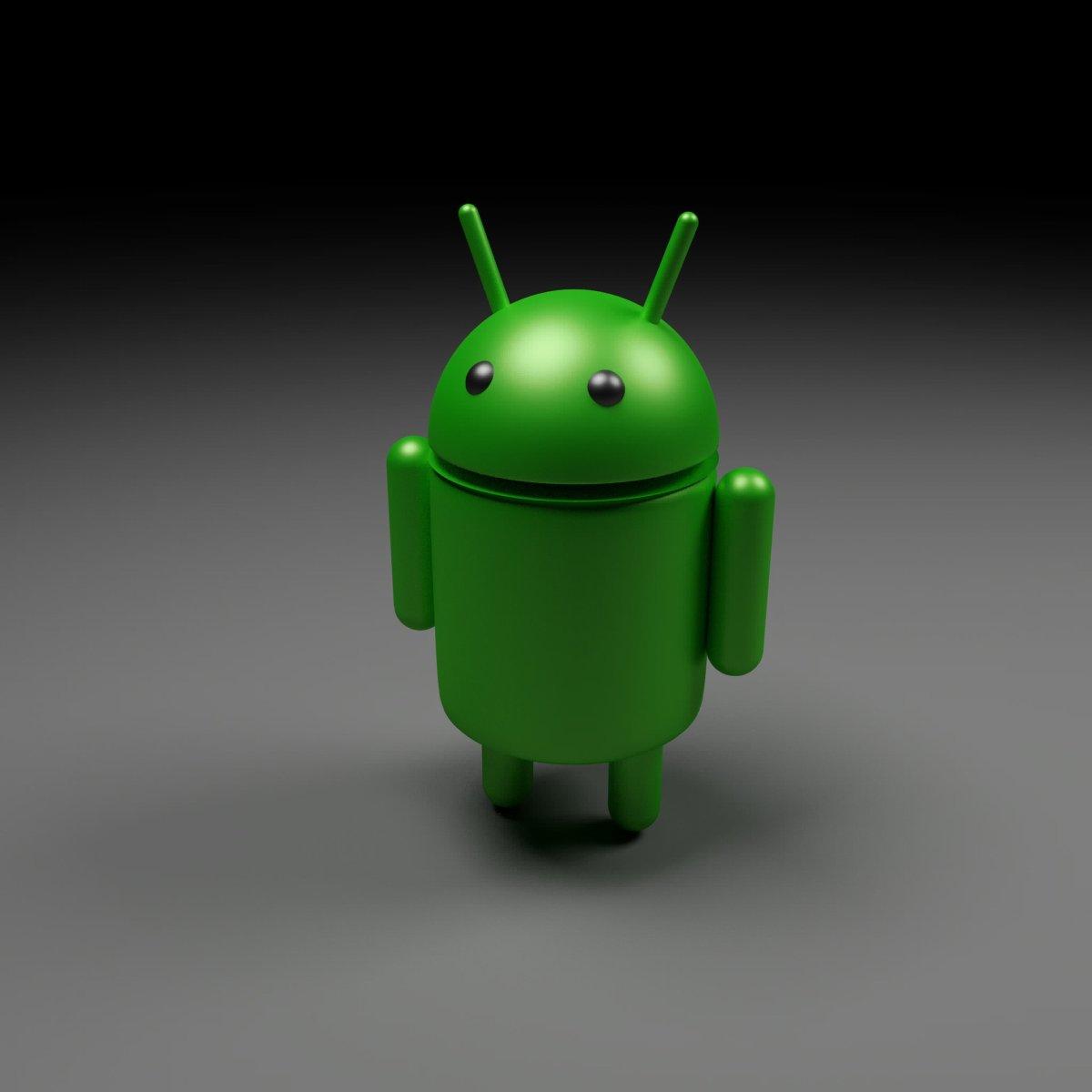 Choisir une agence de développement app Android