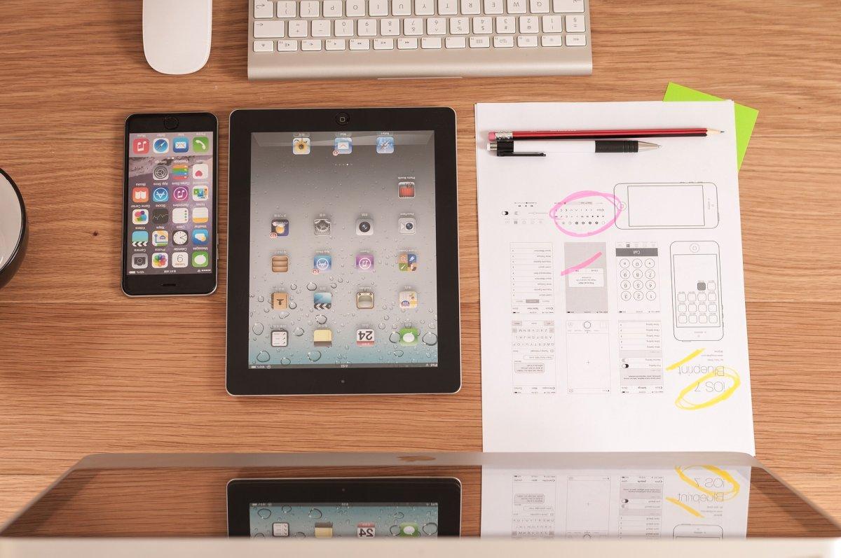 Comment développer une application mobile iOS ?