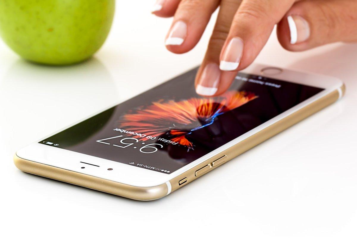 Comment développer une application iPhone : cas pratique