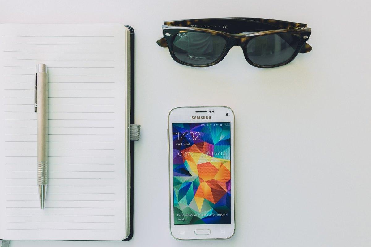 Découvrez comment devenir développeur Android