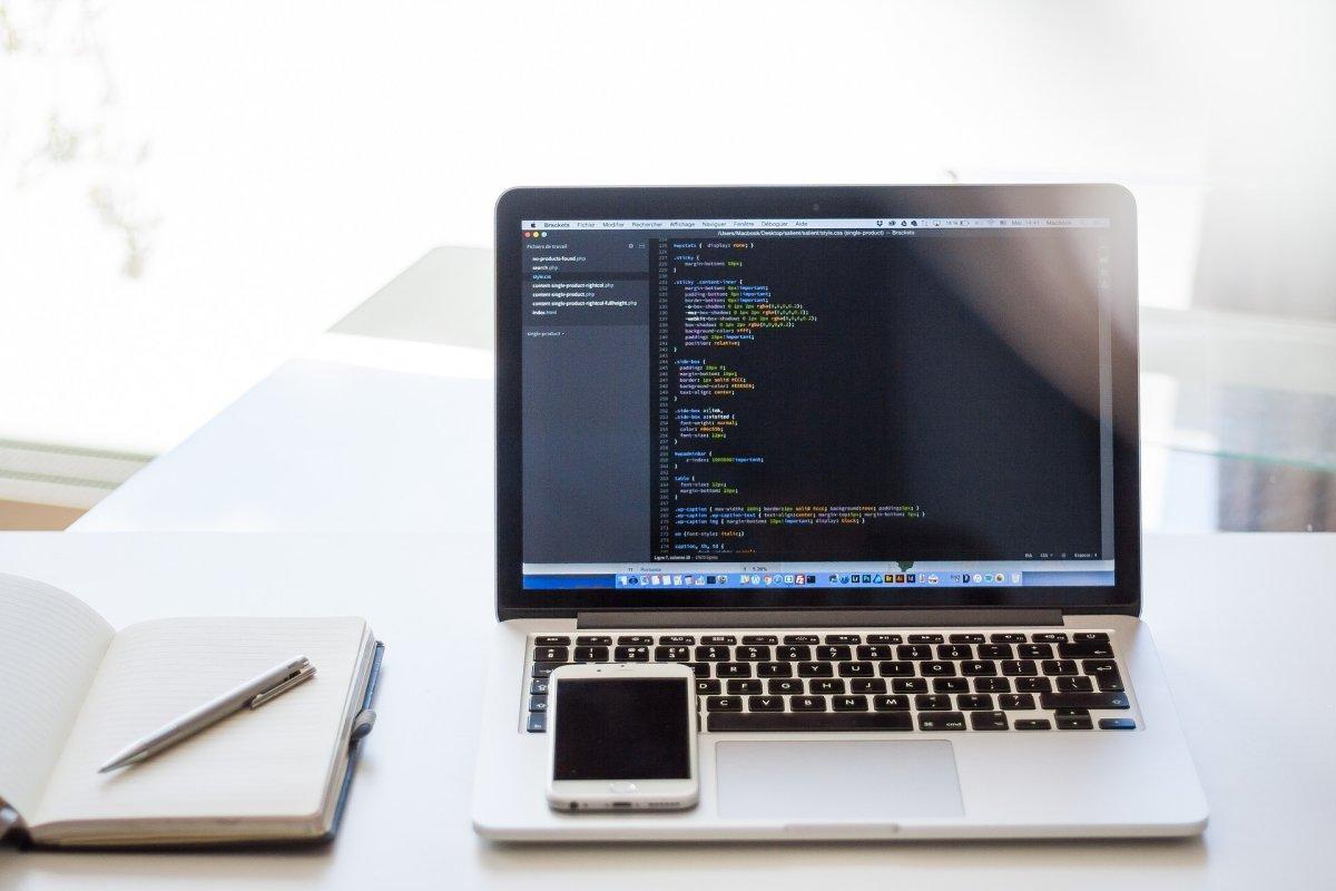 Comment devenir développeur d'application mobile ?
