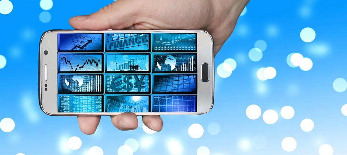 Coût de développement d'une application mobile pour Android ?