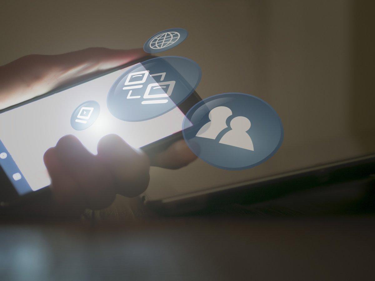 Créer son application mobile pour smartphone