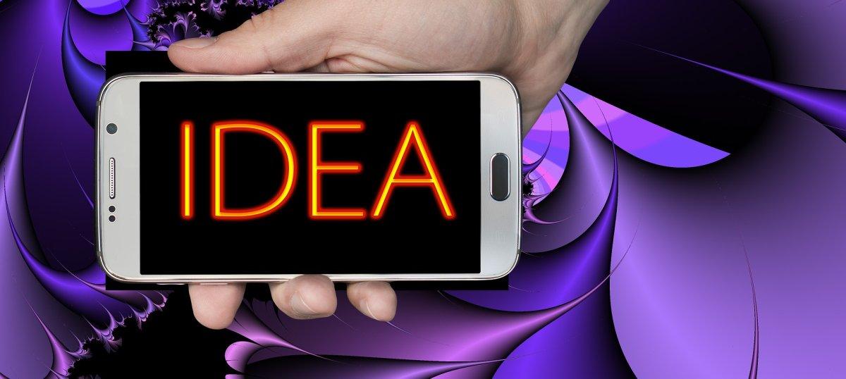 Design Application Android : tout savoir des principes