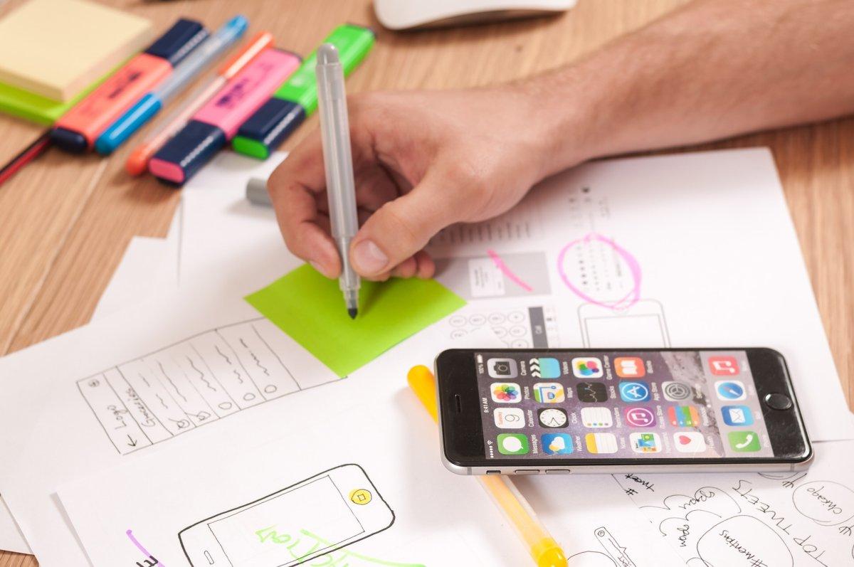 Design VS User eXperience : différences et interdépendances