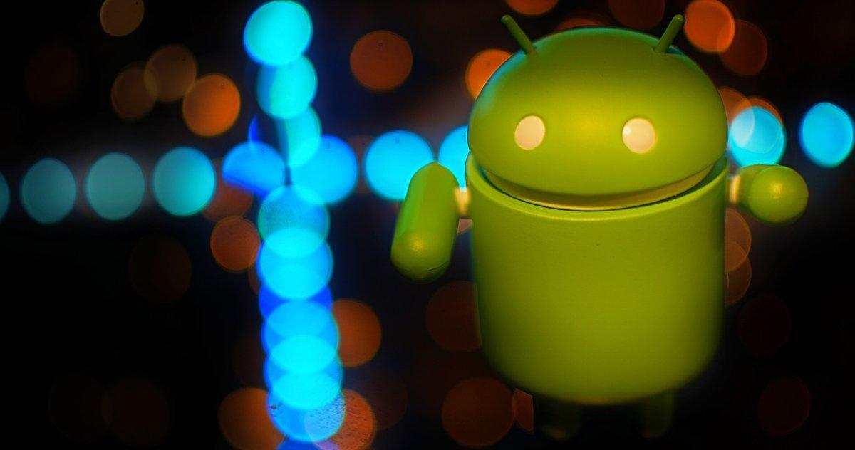 Développement Android pour application mobile