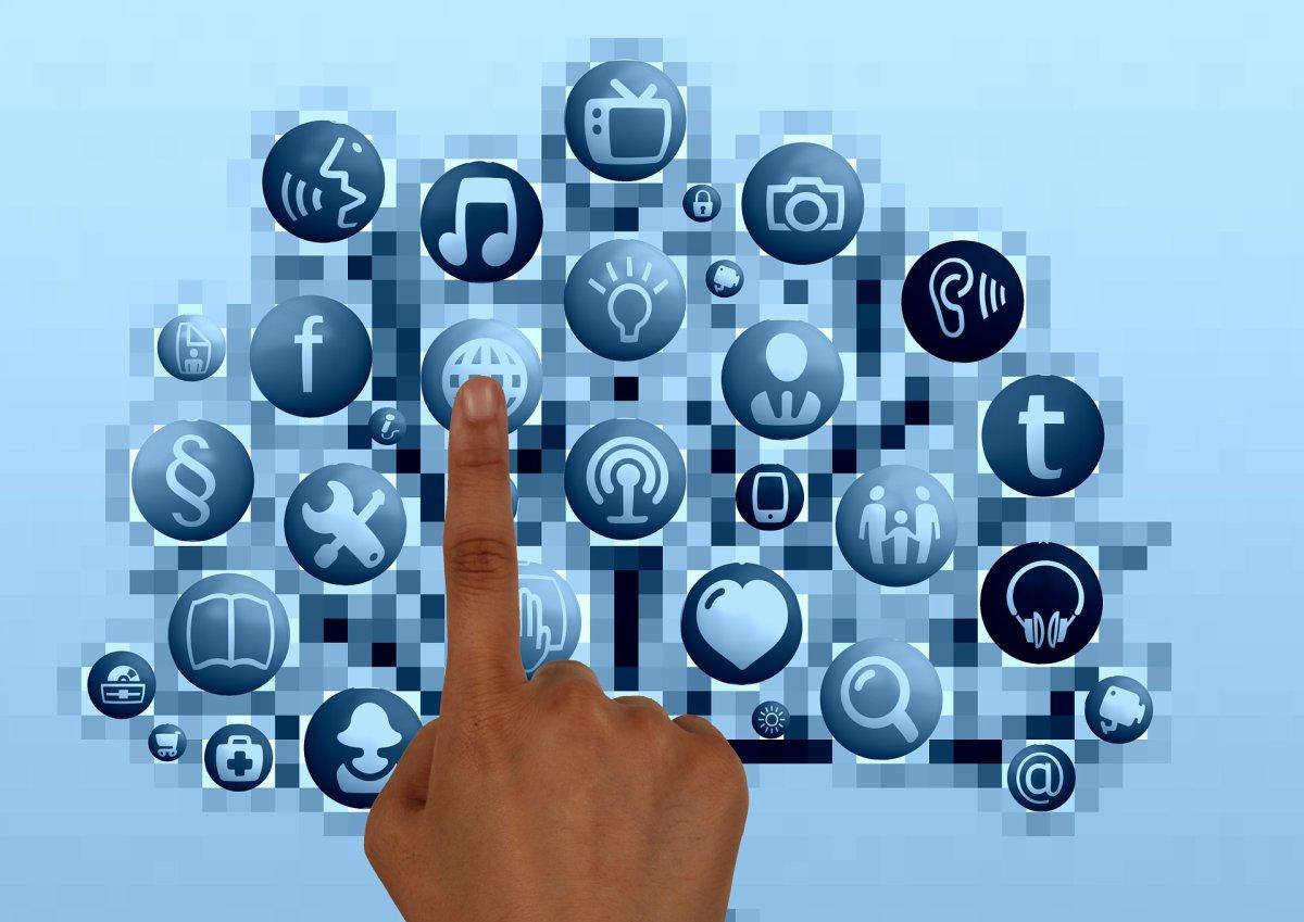 Développement des applis mobiles