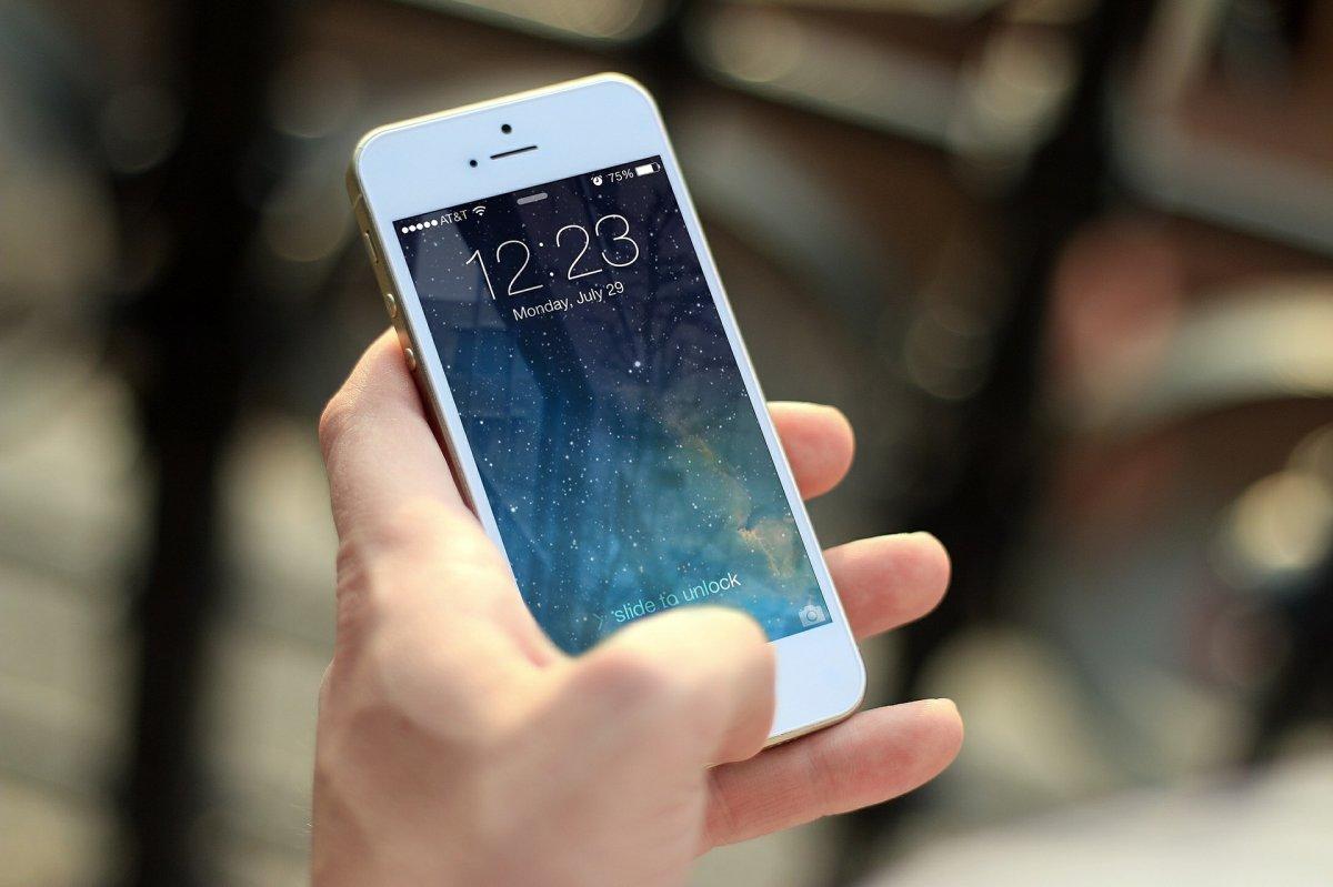 Développement iOS : le marché actuel français
