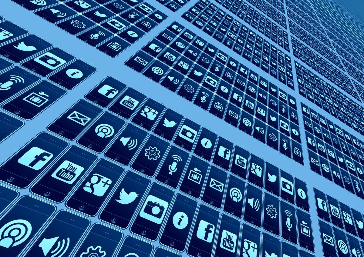 Le développement mobile iOS vs Android