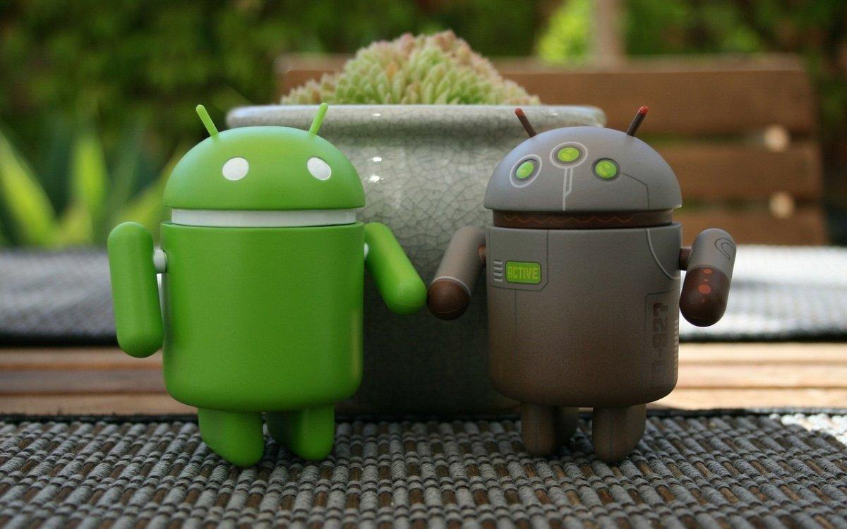 Développer une application Android : tout savoir sur l'équipe