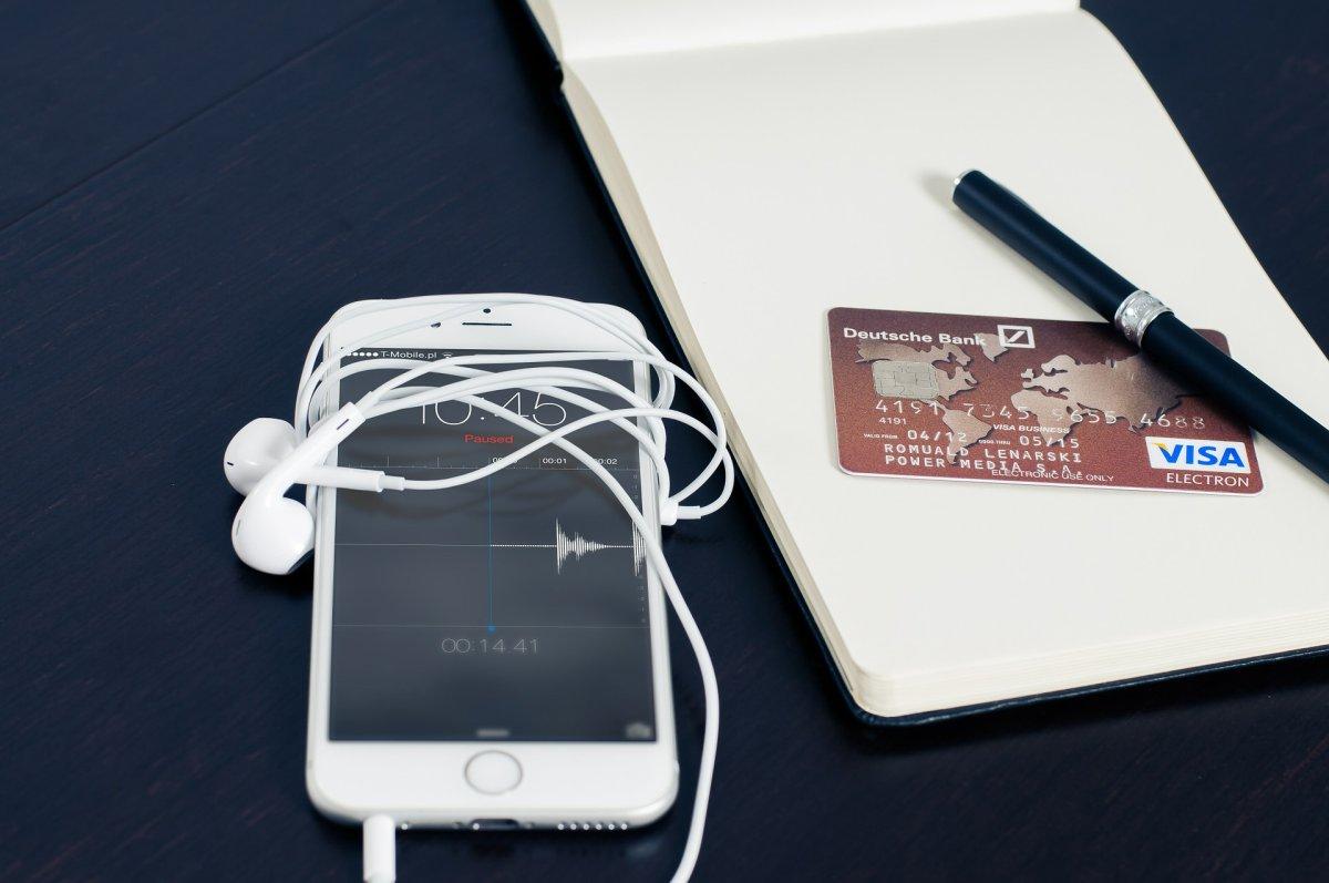 Quel est le prix pour développer une application iPhone ?