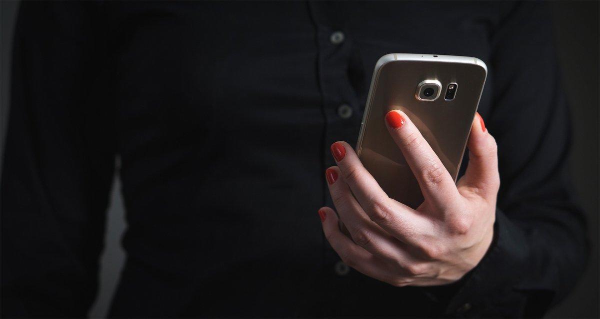 Développer une application mobile : qui peut le faire et comment