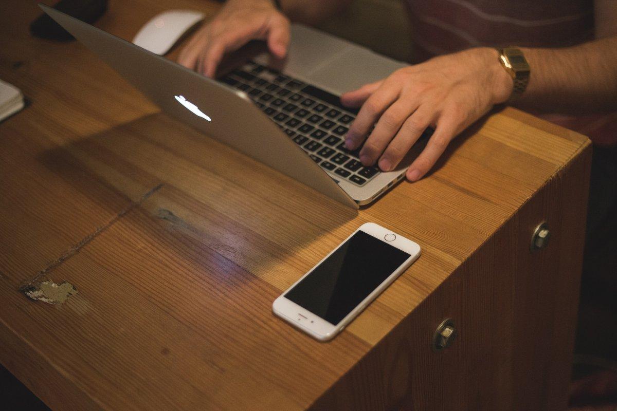 Développer une application mobile pour iPhone : le nécessaire