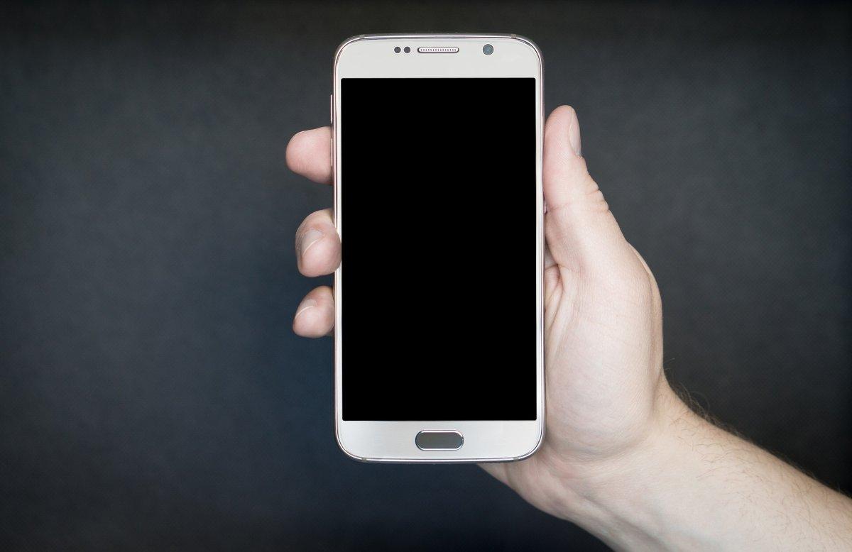 Application Android : quel et le rôle d'un développeur ?