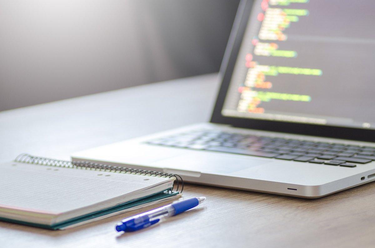 Les compétences du développeur d'application web et mobile