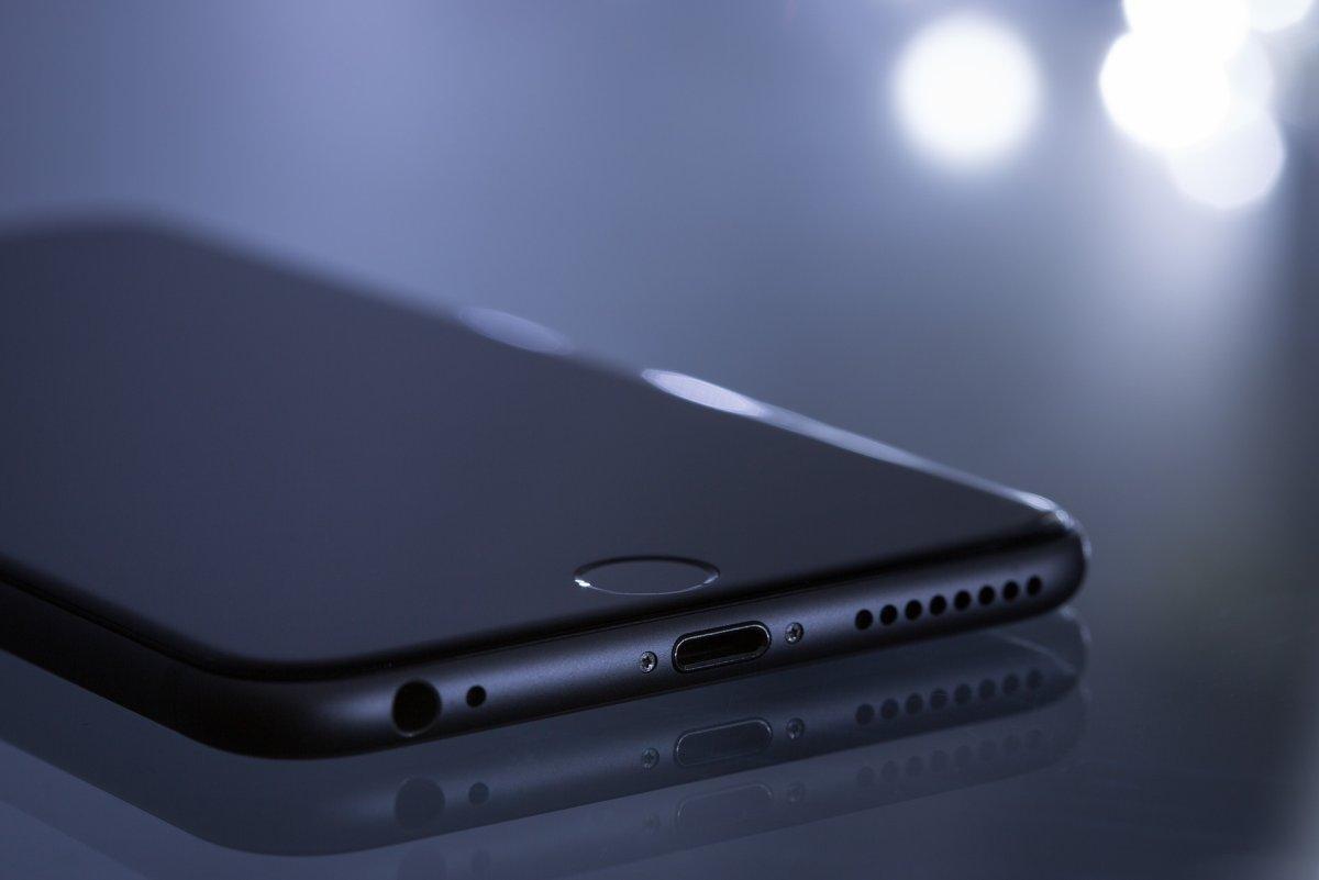 Développeur iPhone : tout savoir sur l'organisation du travail