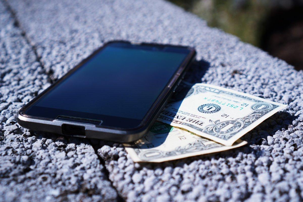 Estimer le coût de développement d'une appli mobile