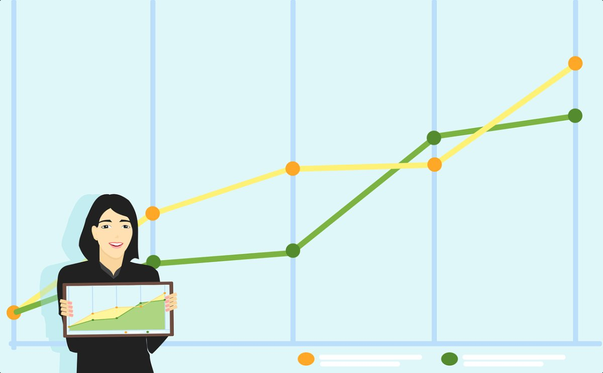Définition et avantages marketing de l'App Analytics mobile
