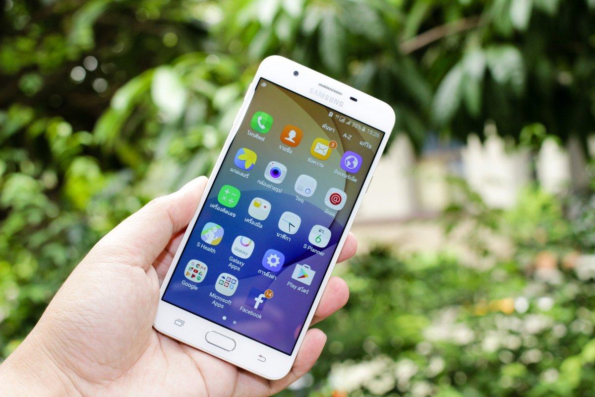 Publication application Android : les règles à respecter