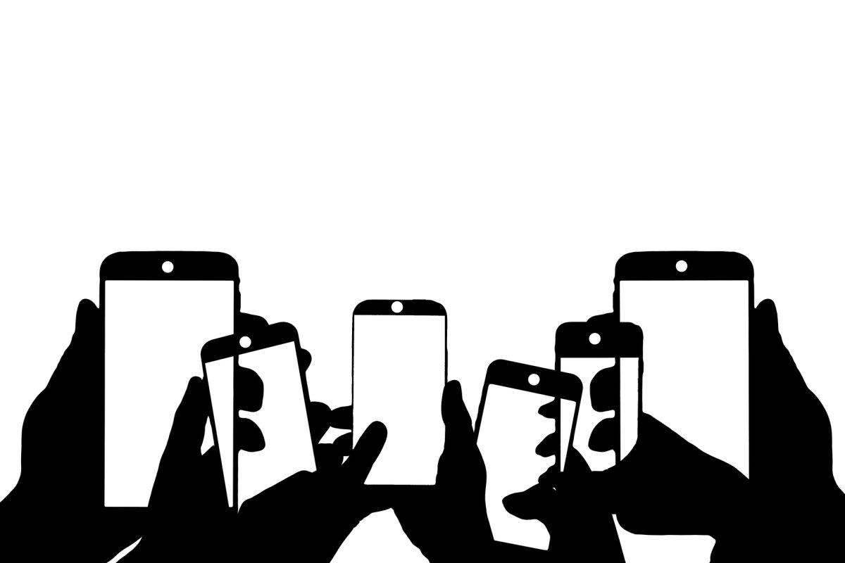 Développement d'une application mobile : réaliser un back end