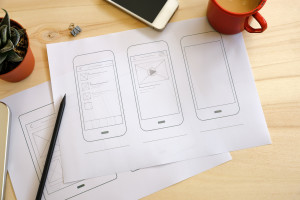 Onboarding mobile : nos conseils pour le réussir et fidéliser vos utilisateurs.
