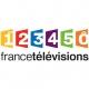 FR TV