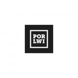 Porlwi