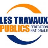 Les Travaux publics