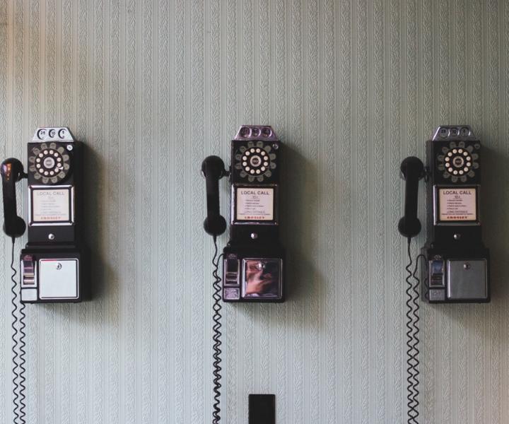 Création d'un opérateur telecom digital