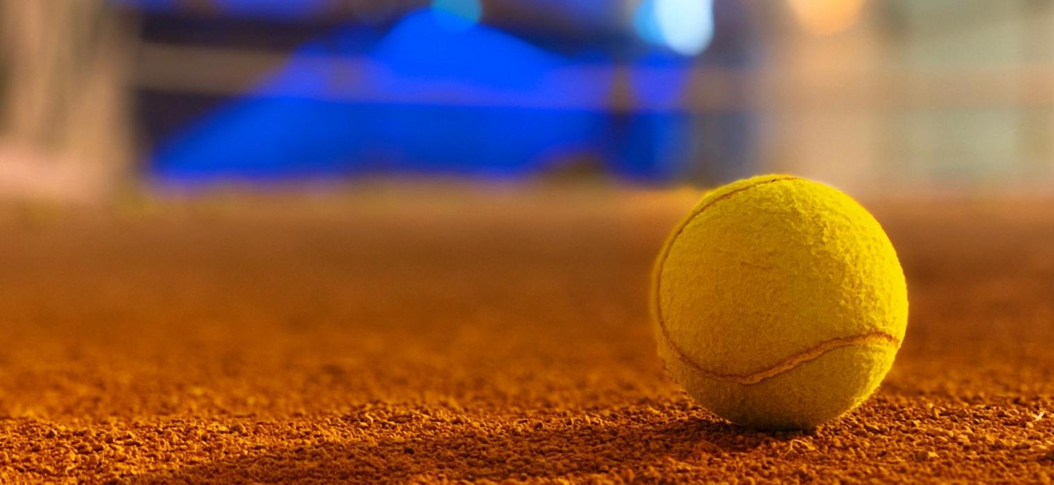 FFT – Comment faciliter la vie des joueurs de tennis