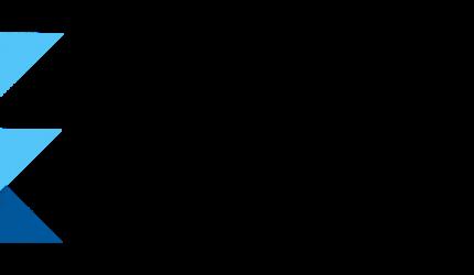 72AF9324-C50A-42F9-9236-C21DB13B90D9