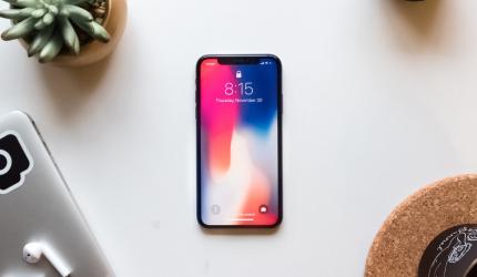 iOS 15, la nouvelle mise à jour d'Apple
